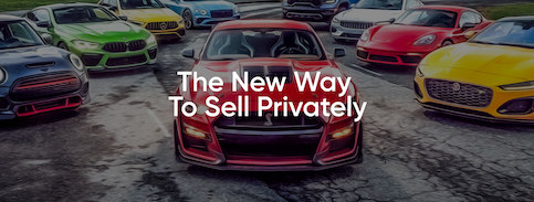 Selling privately