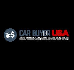 carbuyer usa logo